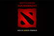 Battle Arena Tournament