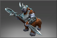 Defender of Matriarch Set