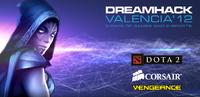 Dreamhack Open 2012 Valencia