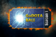 GoDOTA BALI Season 1