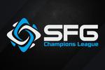 SFG Champions League
