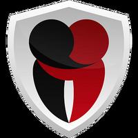 Team eHug - logo