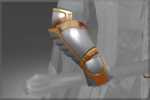 Winged Paladin's Gauntlet