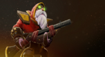 Baner - The Sharpshooter Set (2)