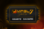 MPGL Season 7