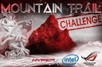 Mountain Trail Challenge (turniej)