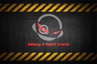 GalaxyNet League
