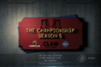 Claw Dota League - The Championship 5