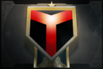EHOME Pennant