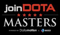 JoinDOTA Masters XIV