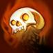 LVL Death