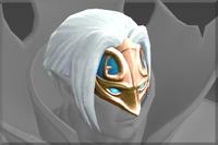 Mask of Quas Precor