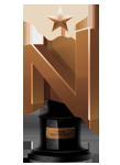Nexon First Anniversary 1