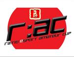 Ratio Amateur Cup