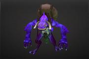 Purple Smeevil