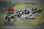 ProDotA Cup by Azubu.tv