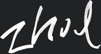 Zhou (Autograf)