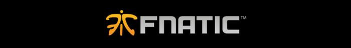 Baner - Fnatic