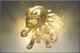 Golden Seekling