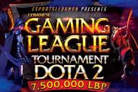 LGL - Lebanese Gaming League