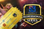 Esportsone Pro Series Season 1