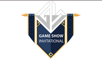 Game Show Invitational