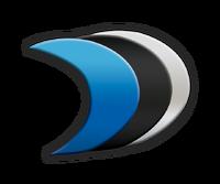 Druidz - logo