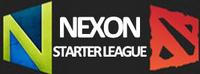 Nexon Starter League (turniej)