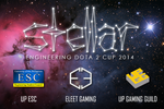 Stellar University of the Philippines Engineering Cup 2014