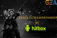Hitbox European Championship