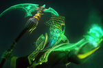Immemorial Emperor - Styl