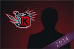 Karty graczy drużyny DK