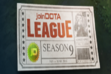 JoinDOTA League 9