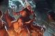 Stormcrafter's Assault
