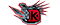 Team DK - logo