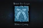 Bishkek Stars League 3 - Winter is coming