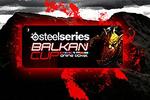 SteelSeries Balkan Cup Season 1