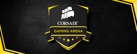 Corsair Gaming Arena