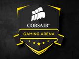 Corsair Gaming Arena 2