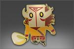 Pin Juggernaut