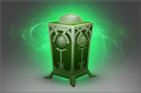 The Immortal Reliquary