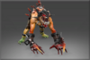 Transmuted Armaments Set