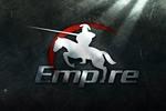 Team Empire Loading Screen