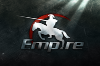 Team Empire Loading Screen