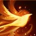 Fire Spirits