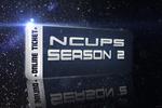 NCups Season 2