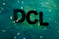 Donbass Cyber League 1v1