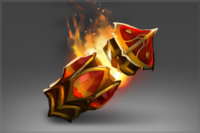 Treasure of Ember Essence