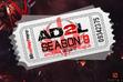 AD2L Season 9