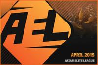 AEL April 2015